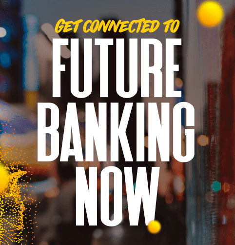 EML & Frollo unveil the future of money with EML Nuapay