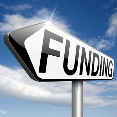 Validus secures $37.4m from Fasanara to boost SME lending