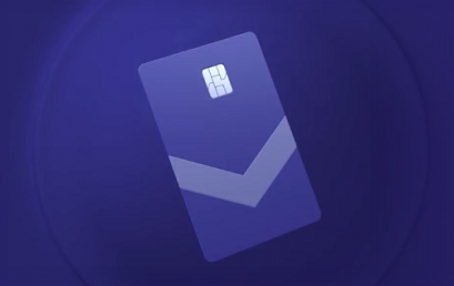 Marqeta partners with Afterpay for in-store digital card offering in Australia and New Zealand