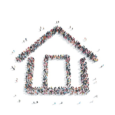 Australian property development lending gets a boost with the launch of the UK's CrowdProperty