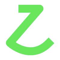 Zupply
