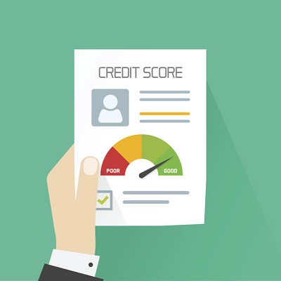 Credit Kudos launches tool for real-time credit checks