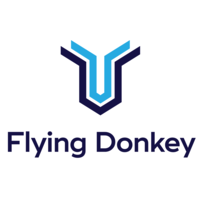Flying Donkey IT