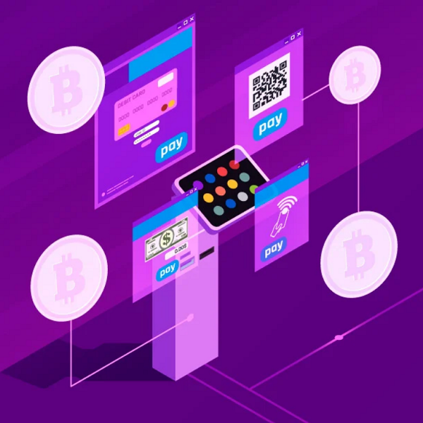 Paxful launches e-commerce solution Paxful Pay