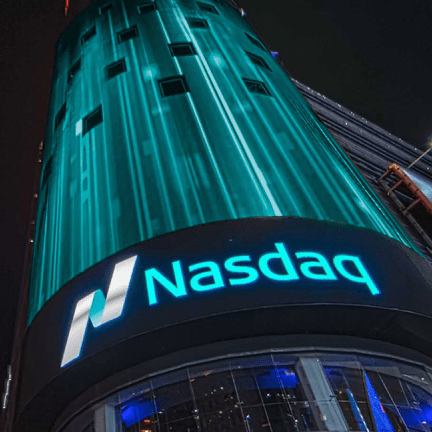 Payments startup Marqeta valued at over $17 bln in Nasdaq debut