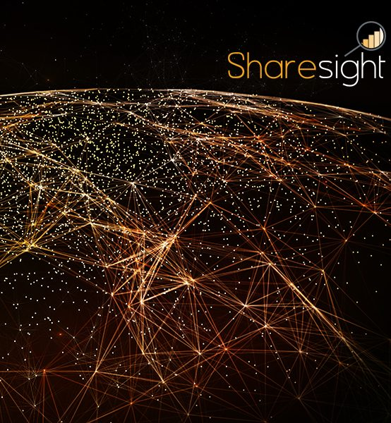 Sharesight's portfolio tracker empowers global investors with new market support