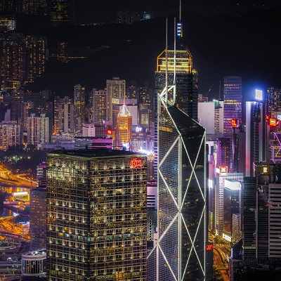 HK fintech Velotrade secures funding and partnership with Vynn Capital