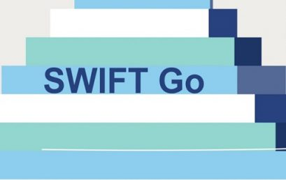 SWIFT launches SWIFT Go, a fast, cost-effective service for low-value cross-border payments