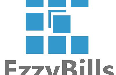 EzzyBills