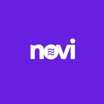 Facebook to launch 'Novi' digital wallet ahead of its cryptocurrency 'Diem'