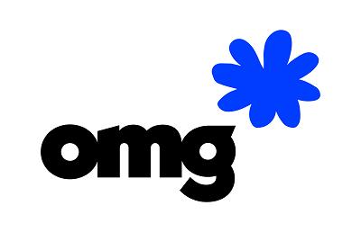 OMG (Openmarkets Group)