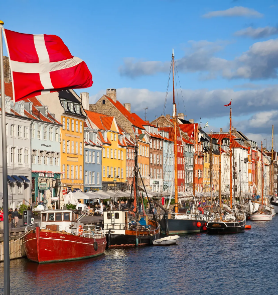 Mastercard expands Open Banking reach in Europe with acquisition of Danish fintech Aiia