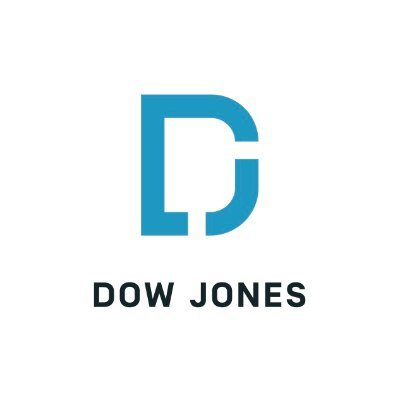 ADVANCE.AI partners with Dow Jones in Asia
