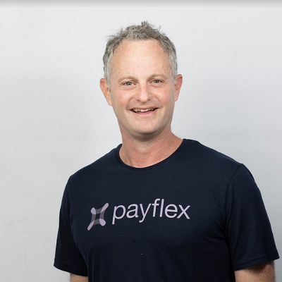 Zip Co to unleash African growth with the acquisition of Payflex