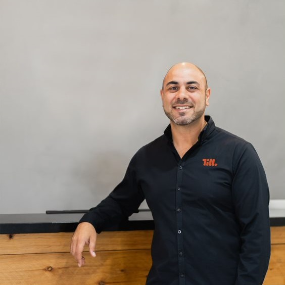 Aussie fintech disruptor Till Payments raises $110 million in Series C funding round for global and local expansion